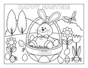 happy-easter-coloring-pages_311856
